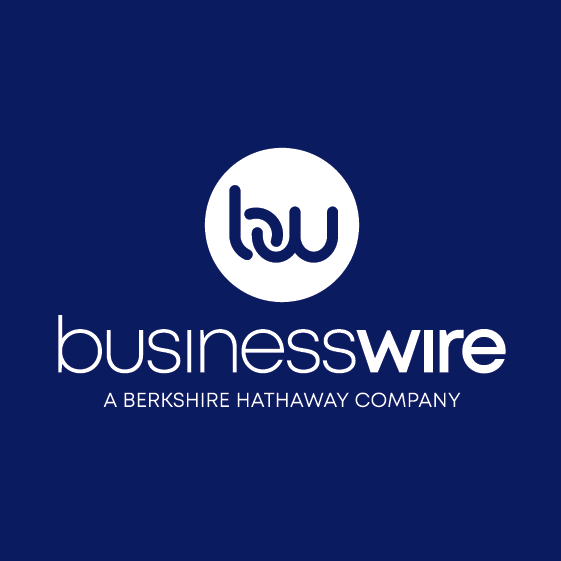 www.businesswire.com